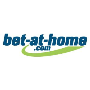 Bet-at-home-sportwetten Bonus